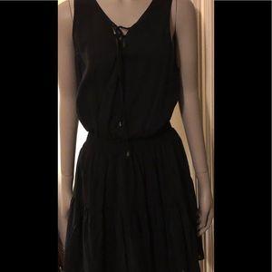 Universal Thread dress medium